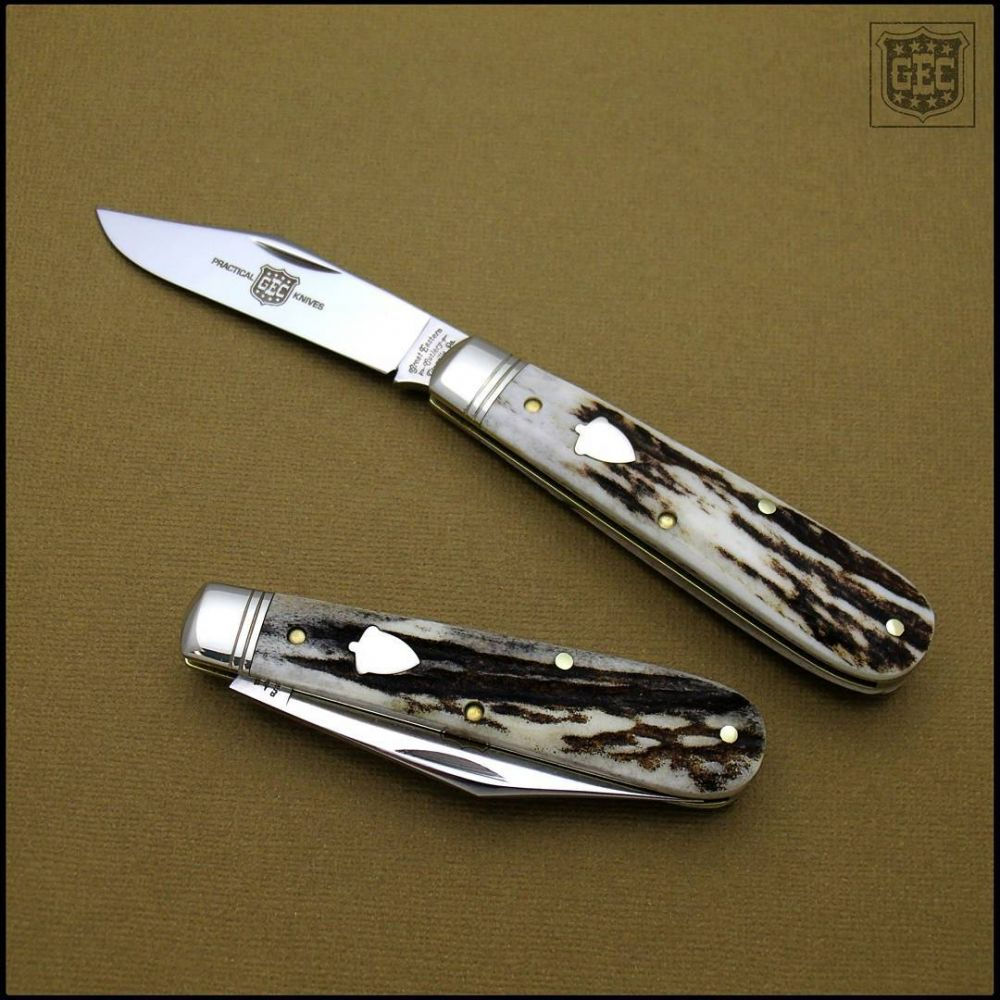 Great Eastern Knives